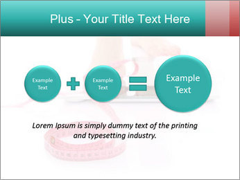 0000072959 PowerPoint Template - Slide 75