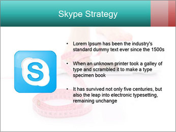 0000072959 PowerPoint Template - Slide 8
