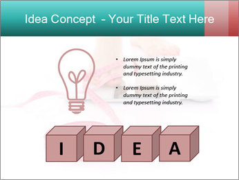 0000072959 PowerPoint Template - Slide 80