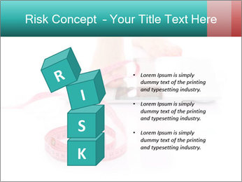 0000072959 PowerPoint Template - Slide 81