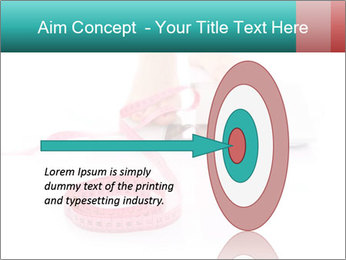 0000072959 PowerPoint Template - Slide 83