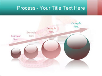 0000072959 PowerPoint Template - Slide 87