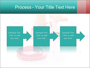 0000072959 PowerPoint Template - Slide 88
