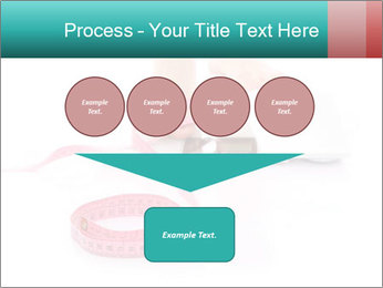 0000072959 PowerPoint Template - Slide 93