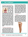 0000072959 Word Template - Page 3