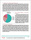 0000072959 Word Template - Page 7