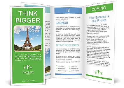 0000072960 Brochure Templates