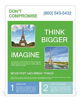 0000072960 Flyer Templates