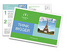 0000072960 Postcard Templates