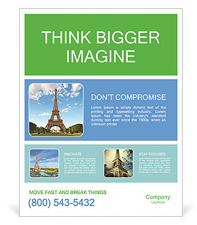 0000072960 Poster Template