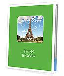 0000072960 Presentation Folder