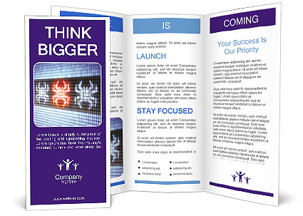 0000072961 Brochure Template