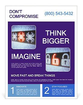 0000072961 Flyer Template