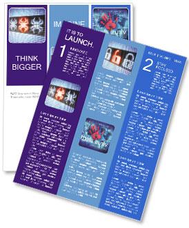 0000072961 Newsletter Templates