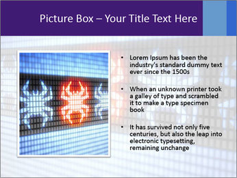 0000072961 PowerPoint Template - Slide 13