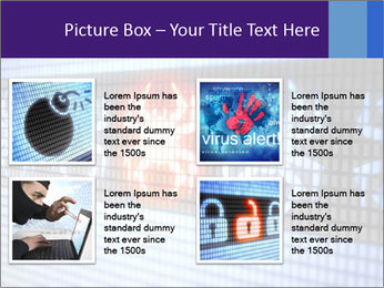0000072961 PowerPoint Template - Slide 14