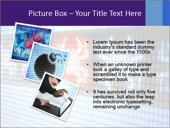 0000072961 PowerPoint Template - Slide 17
