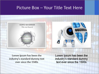0000072961 PowerPoint Template - Slide 18