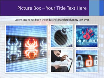 0000072961 PowerPoint Template - Slide 19