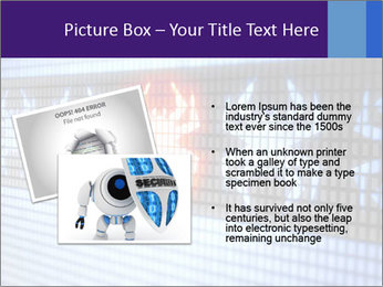 0000072961 PowerPoint Template - Slide 20