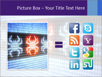 0000072961 PowerPoint Template - Slide 21