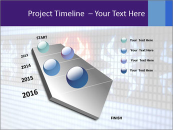 0000072961 PowerPoint Template - Slide 26