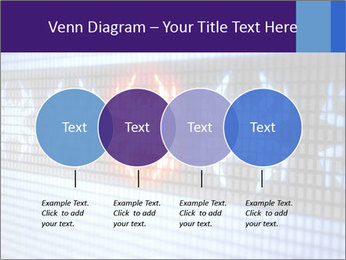 0000072961 PowerPoint Template - Slide 32