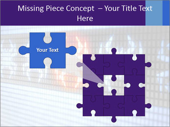 0000072961 PowerPoint Template - Slide 45