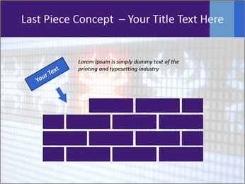 0000072961 PowerPoint Template - Slide 46