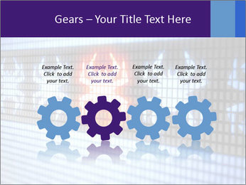 0000072961 PowerPoint Template - Slide 48