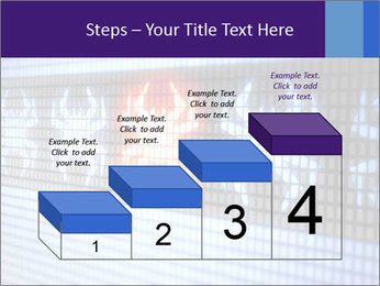 0000072961 PowerPoint Template - Slide 64