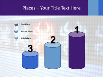 0000072961 PowerPoint Template - Slide 65