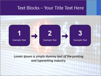0000072961 PowerPoint Template - Slide 71