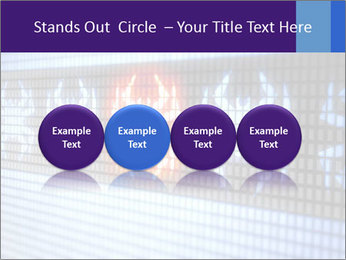 0000072961 PowerPoint Template - Slide 76