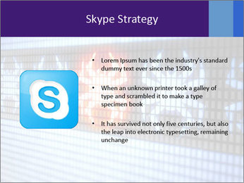0000072961 PowerPoint Template - Slide 8