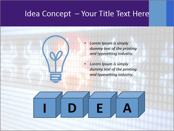 0000072961 PowerPoint Template - Slide 80