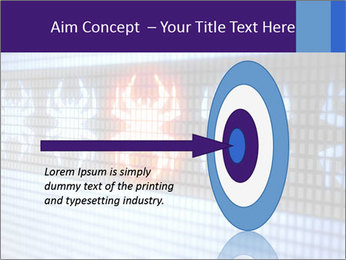 0000072961 PowerPoint Template - Slide 83