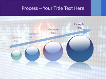 0000072961 PowerPoint Template - Slide 87
