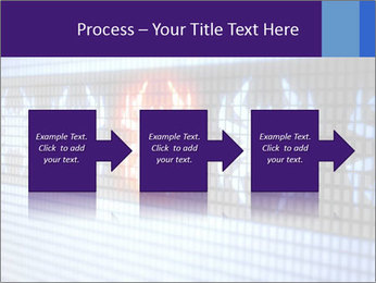 0000072961 PowerPoint Template - Slide 88