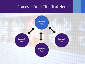 0000072961 PowerPoint Template - Slide 91