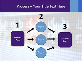0000072961 PowerPoint Template - Slide 92