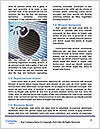 0000072961 Word Template - Page 4