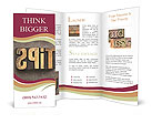0000072962 Brochure Template