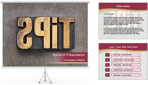 0000072962 PowerPoint Template