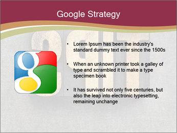0000072962 PowerPoint Template - Slide 10