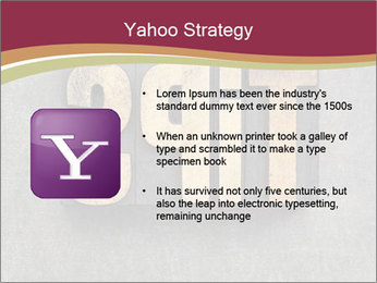0000072962 PowerPoint Template - Slide 11