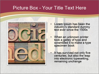 0000072962 PowerPoint Template - Slide 13