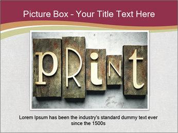 0000072962 PowerPoint Template - Slide 15