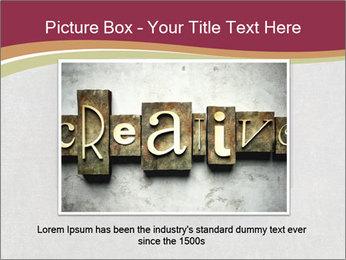 0000072962 PowerPoint Template - Slide 16