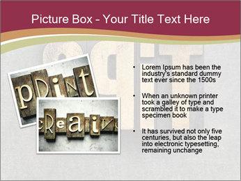 0000072962 PowerPoint Template - Slide 20